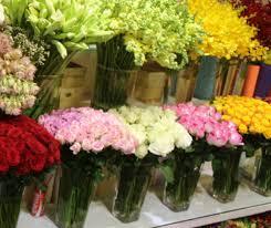 [TOP 10] Shop hoa tươi tại Cần Thơ