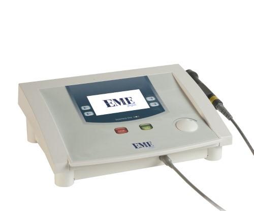 Máy laser điều trị (LIS1050)