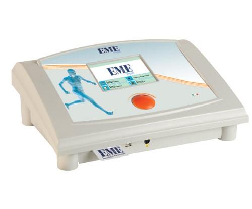 Thiết bị từ trường trị liệu (MAGNETOMED 7200)