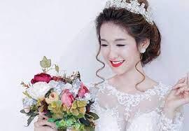 [TOP 8] Tiệm trang điểm cô dâu đẹp nhất Cần Thơ
