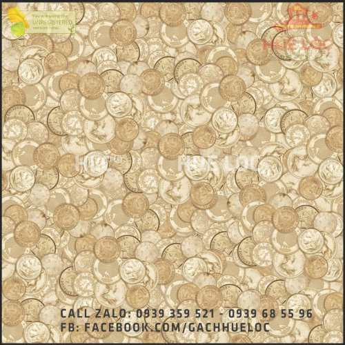 GACH 6060 BONG KINH DEP (3)
