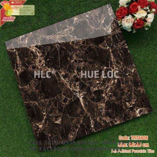 GACH 6060 BONG KINH DEP (15)