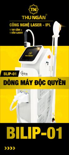 MÁY 2IN1 BLIP-01