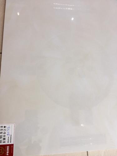 GACH 6060 BONG KINH DEP (26)