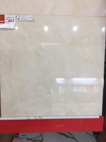 GACH 6060 BONG KINH DEP (27)