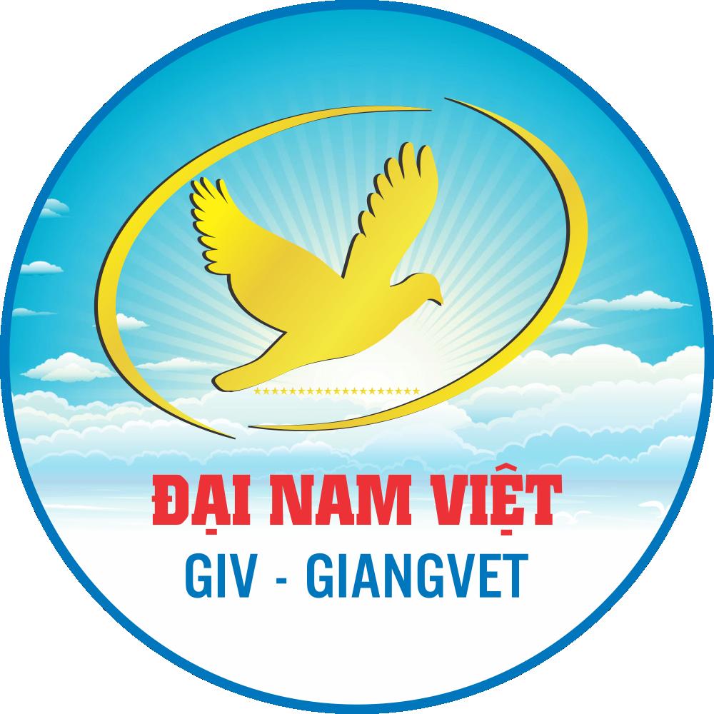 logo giangvet