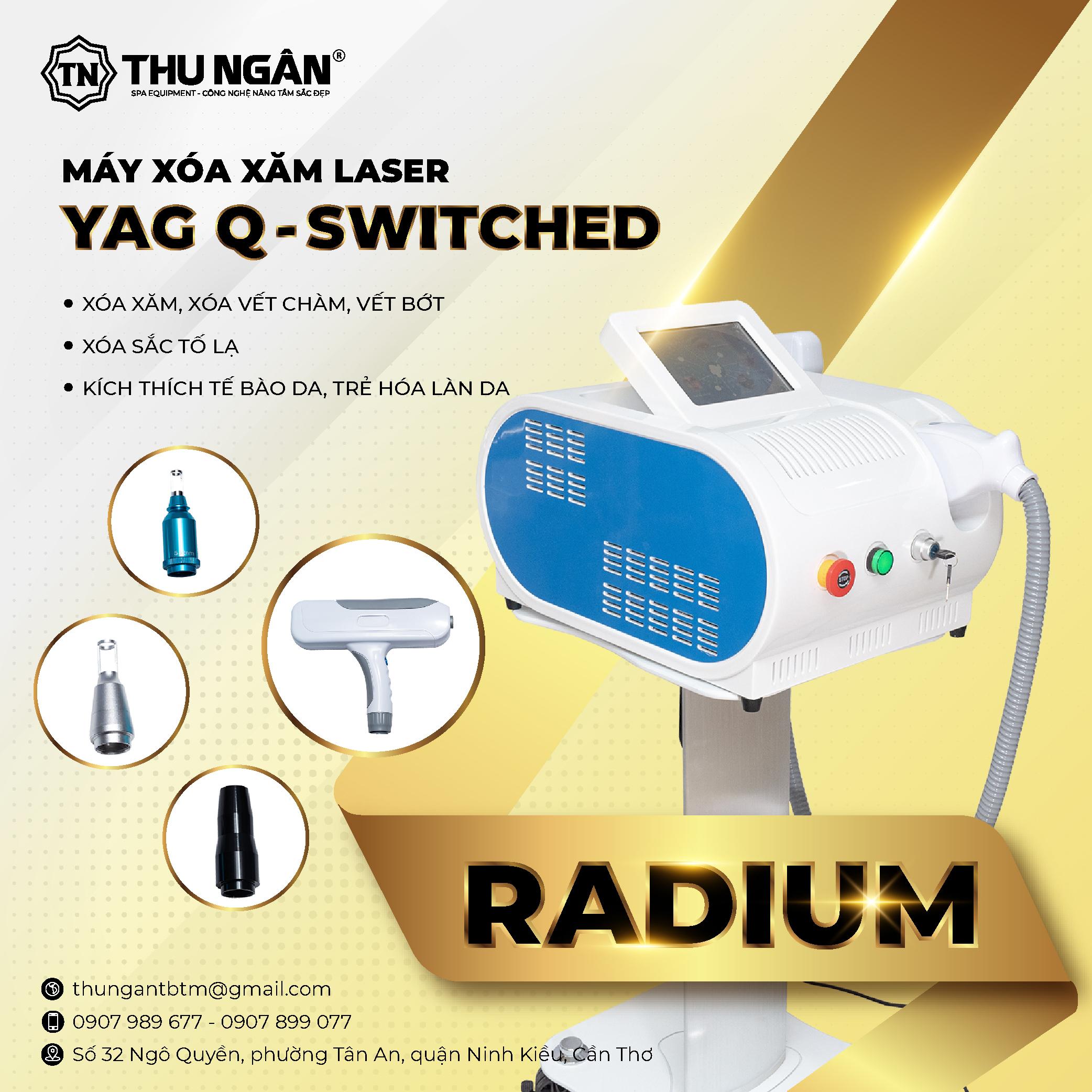 radium de ban 01