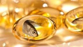 Bổ sung dầu cá Omega-3 cho người bệnh tim mạch