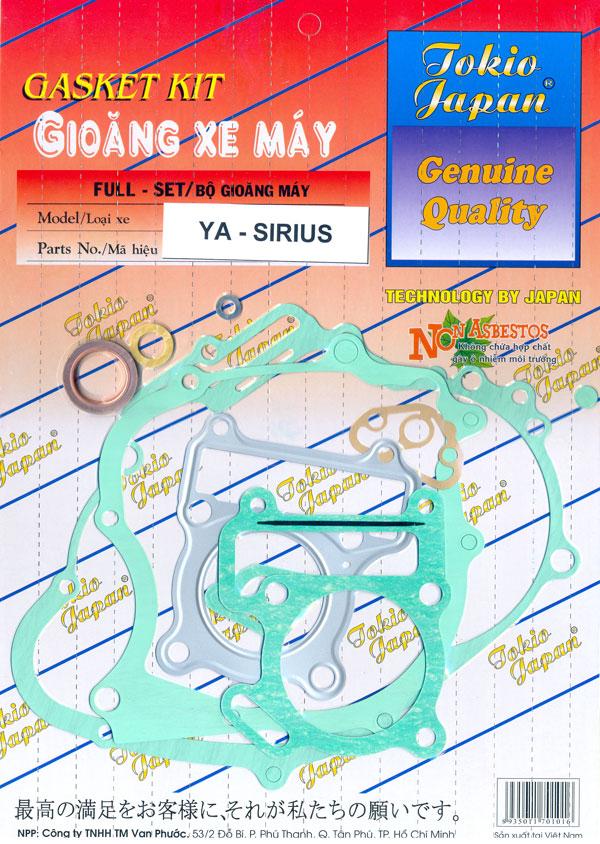 200415 071127 ron may sirius