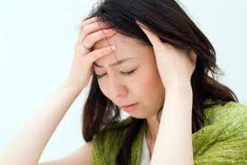 Cải thiện chứng đau nửa đầu, thuốc gì?