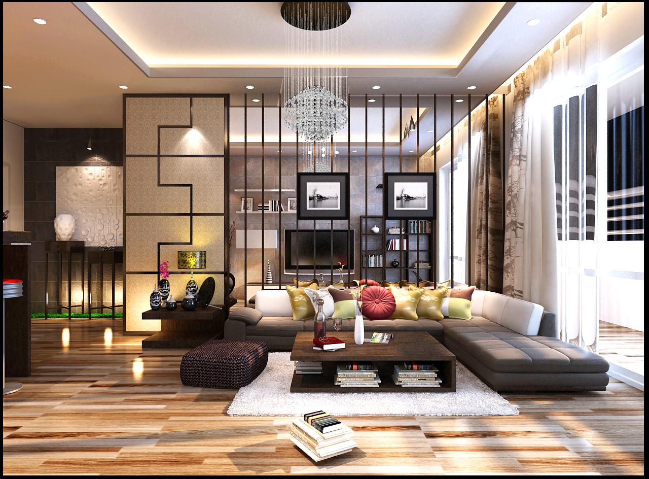 Danh sách các mẫu sofa, bàn ăn gây bão toàn thị trường nội thất nửa cuối 2020
