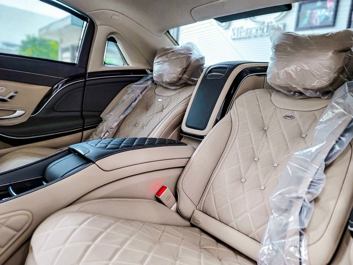 mercedes maybach s450 noi that 13