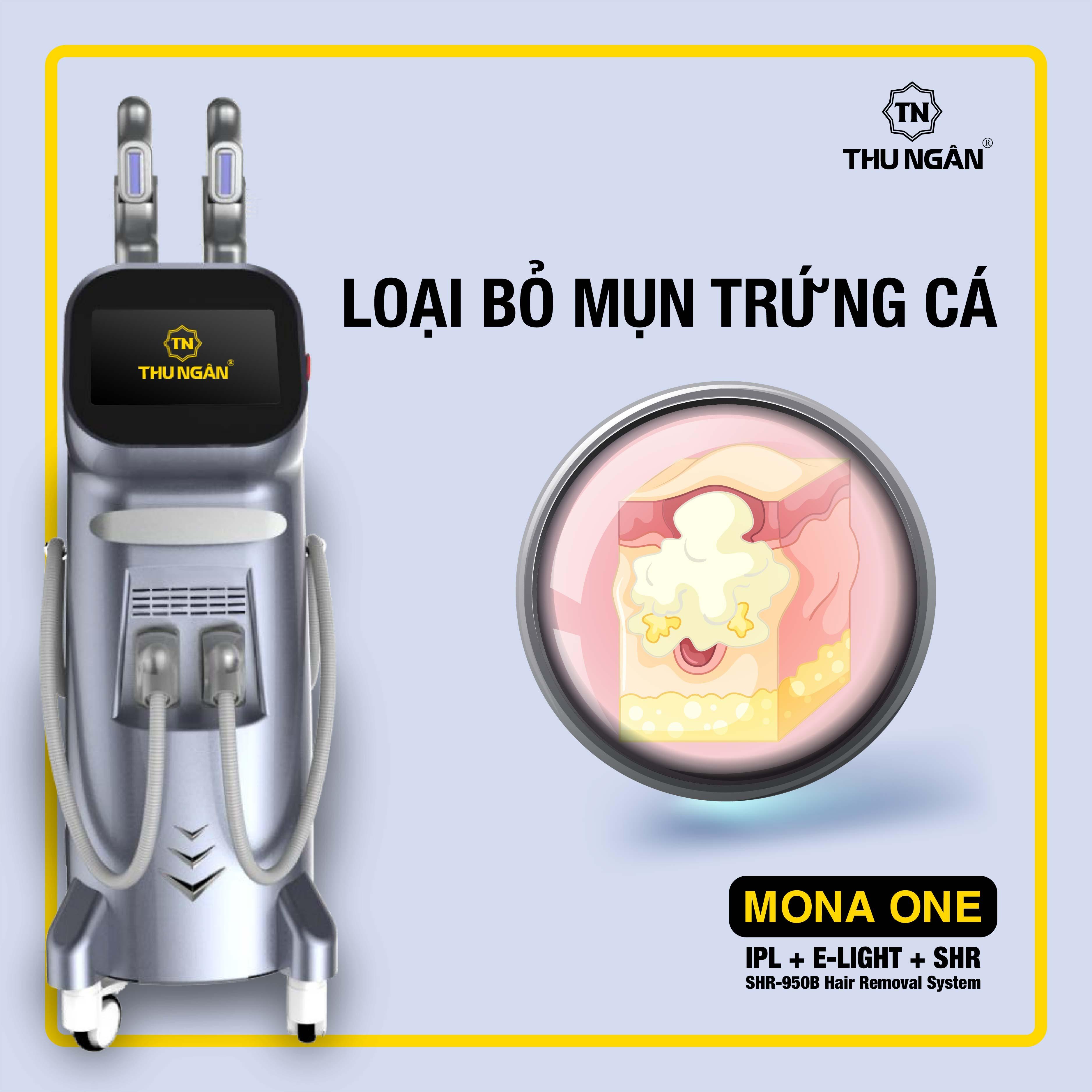mona one new 05