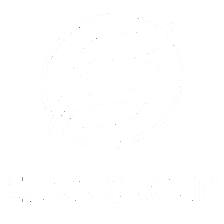 Euro Group – Nhà Phát Triển Bất Động Sản hàng đầu Việt Nam