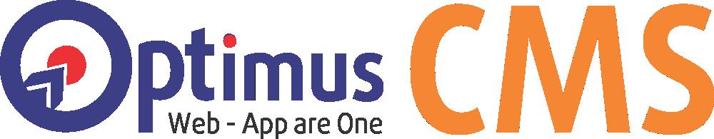 Optimus Site