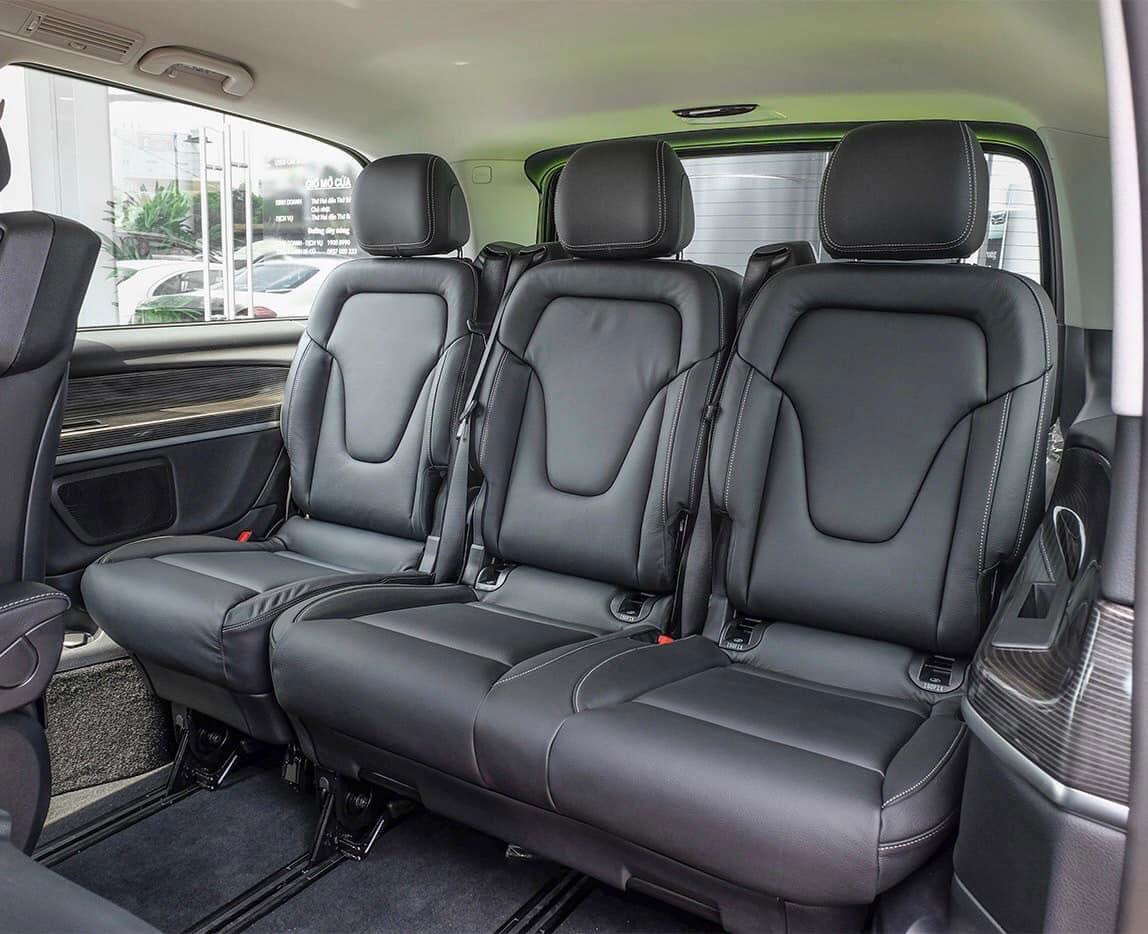 mercedes v250 luxury noi that 6
