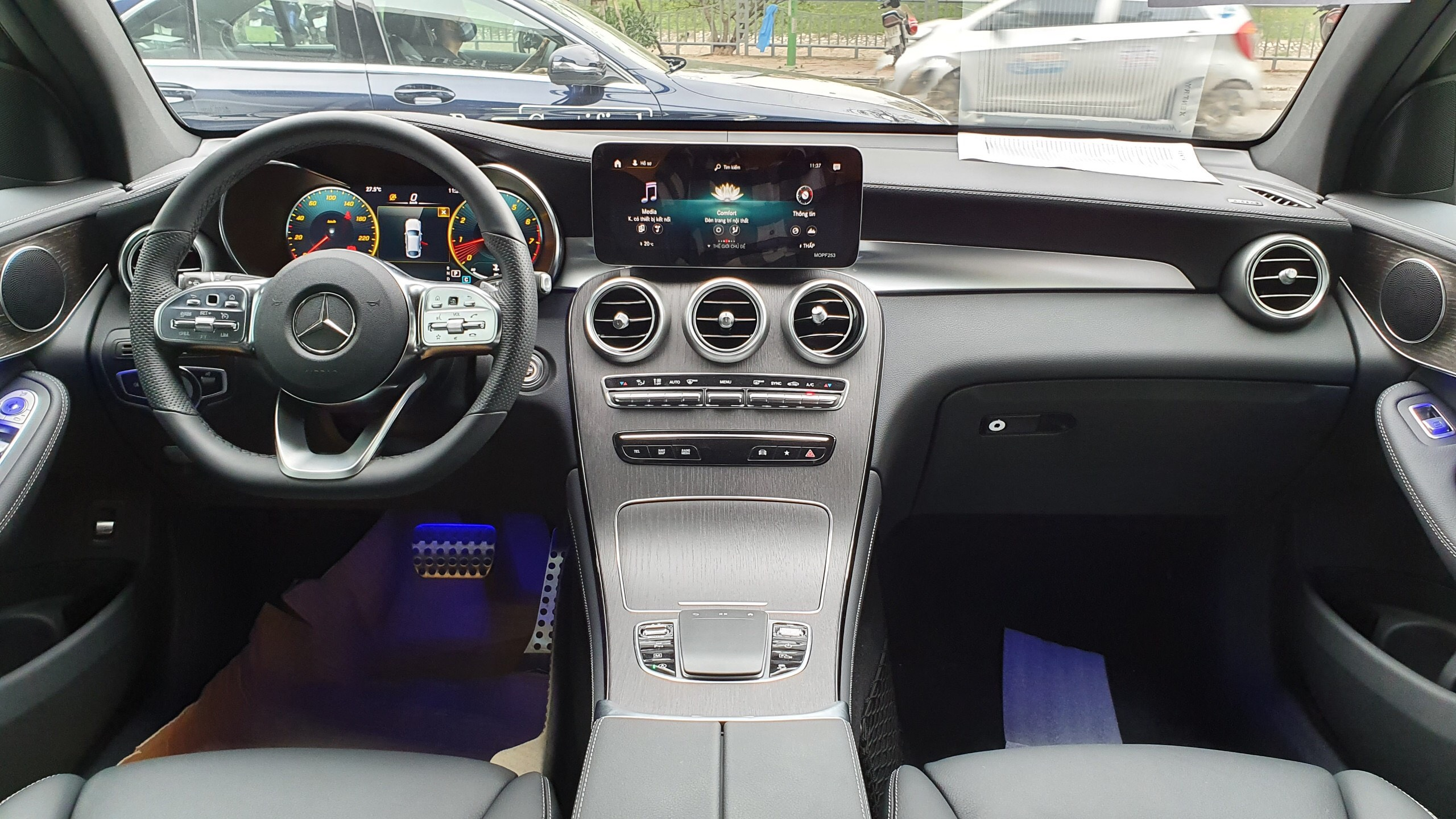 mercedes glc 300 coupe noi that 3
