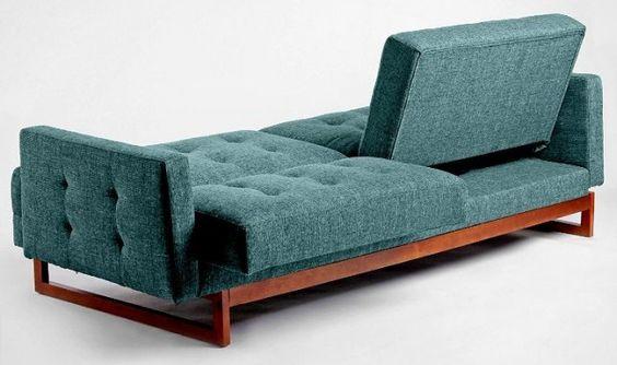 sofa bed sofa giường sofa sofa phòng khách sofa góc sofa da bò sofa cao cấp sofa cần thơ nội thất amy nội thất cần thơ