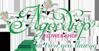 Shop hoa Ngọc Diệp | Hotline 0909.767.959 | Shop hoa Cần Thơ giá rẻ