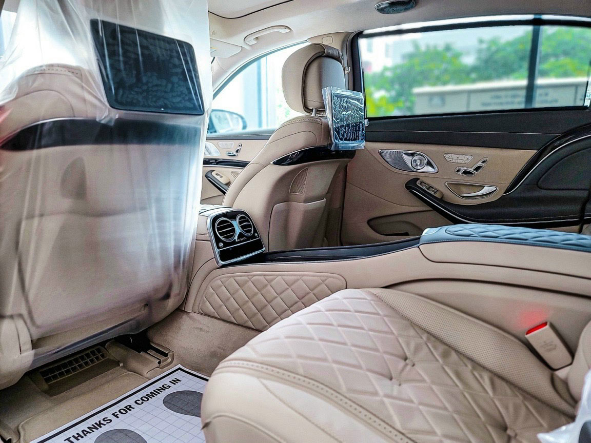 mercedes maybach s450 noi that 12