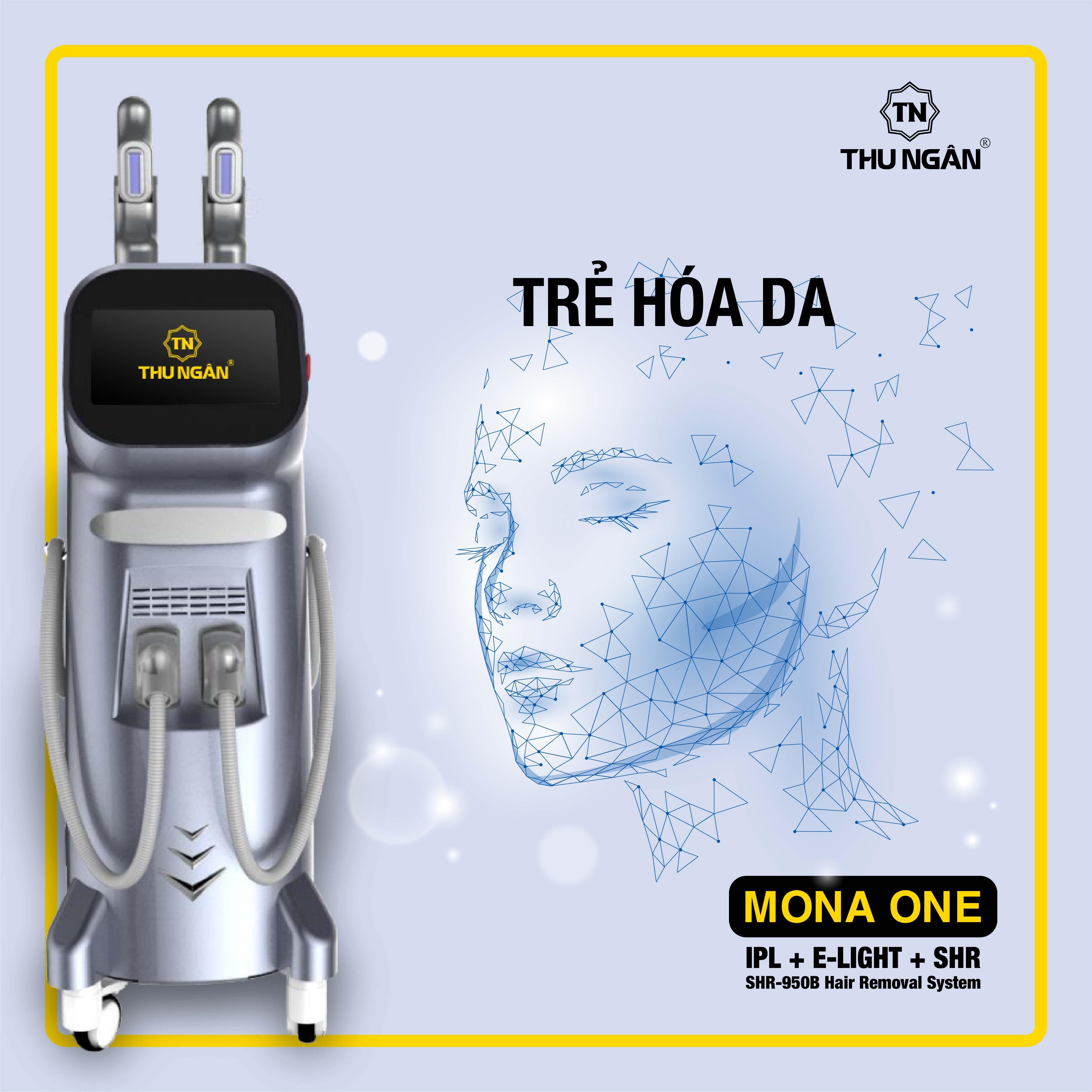 mona one new 03
